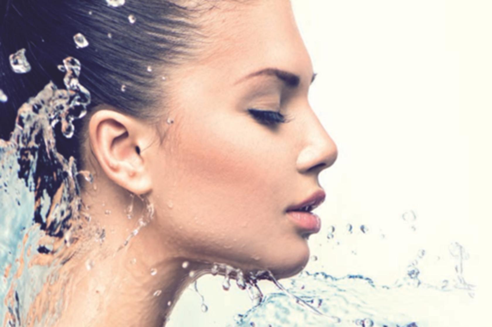 Apparative Beauty Behandlungen